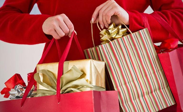 Natal deve movimentar R$ 53,5 bilhões na economia, apontam CNDL e SPC Brasil