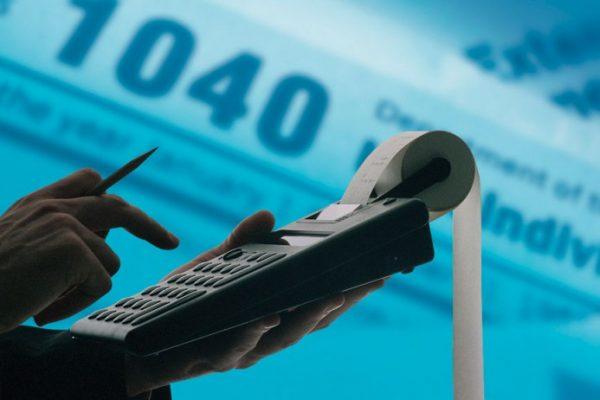 Maioria dos consumidores não sabe o quanto paga de imposto nas compras