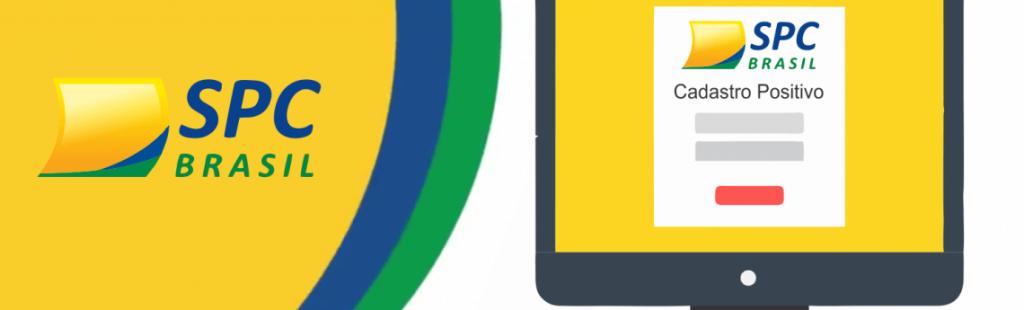 SPC Brasil é registrado no Banco Central para operar novo Cadastro Positivo